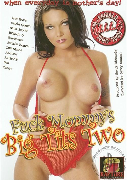 Girl huge anal dildo