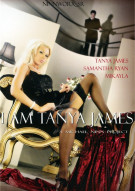 I Am Tanya James Porn Movie