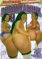 Budonkadunk #9 Porn Video