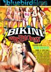 Bikini Warriors Boxcover