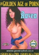 Golden Age of Porn, The: Raven Porn Video