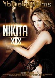 Nikita XXX Porn Video