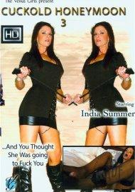 Cuckold Honeymoon 3 Porn Movie