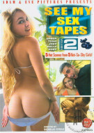 See My Sex Tapes 2 Porn Video