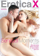 Sensual Moments Vol. 4 Porn Movie