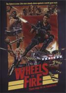 Wheels of Fire Movie