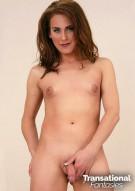 Hazel Tucker 4 Porn Video