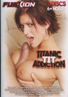 Titanic Tit Addiction Porn Movie