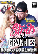 Studs & Grannies Porn Movie