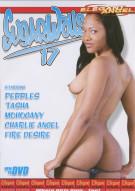 SugarWalls 17 Porn Video