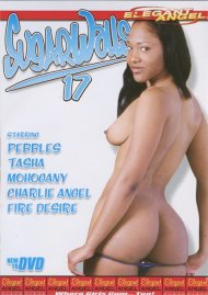 SugarWalls 17 Porn Video