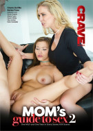 Moms Guide To Sex 2 Porn Movie