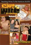 Slut Wife Training Vol. 8 Porn Video