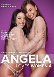 Angela Loves Women 4 Movie