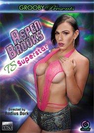 Aspen Brooks: TS Superstar Movie
