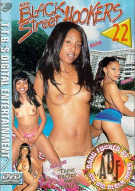 Black Street Hookers 22 Porn Video