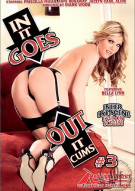 In It Goes Out It Cums 3 Porn Movie