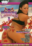 Mommy Loves Anal 3 Porn Movie