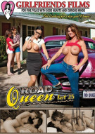 Road Queen 25 Porn Video