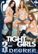 Tight Girls Porn Movie