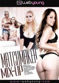 Matchmaker Mix-Up Porn Movie