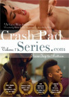 CrashPadSeries Volume 7: From Top to Bottom Boxcover