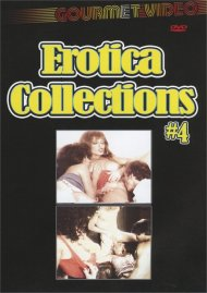Erotica Collections #4 Movie