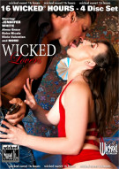 Wicked Lovers - Wicked 16 Hours Movie