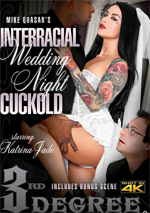Interracial cuckold porn movies-5283