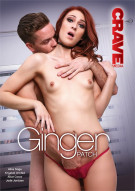 Ginger Patch Porn Movie