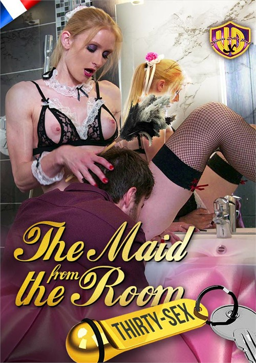 Free Preview Of Maid From The Room The