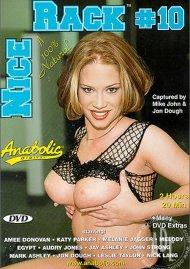 Nice Rack #10 Porn Movie