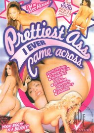 Prettiest Ass I Ever Came Across Porn Video