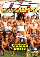 65 Guy Cream Pie 2 Porn Movie