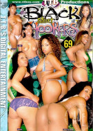 Black Street Hookers 69 Porn Movie