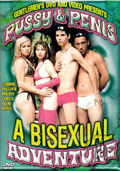 Vod bisexual adventures free trailers