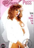 Angel Puss Porn Movie