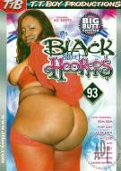 Black Street Hookers 93 Porn Movie