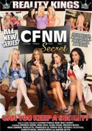 CFNM Secret Porn Movie