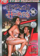 Black Street Hookers 96 Porn Movie