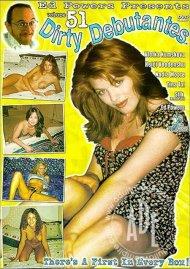 Dirty Debutantes #51 Porn Video