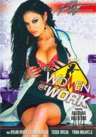 Women @t Work Movie