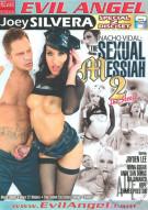 Nacho Vidal: The Sexual Messiah 2 Porn Movie
