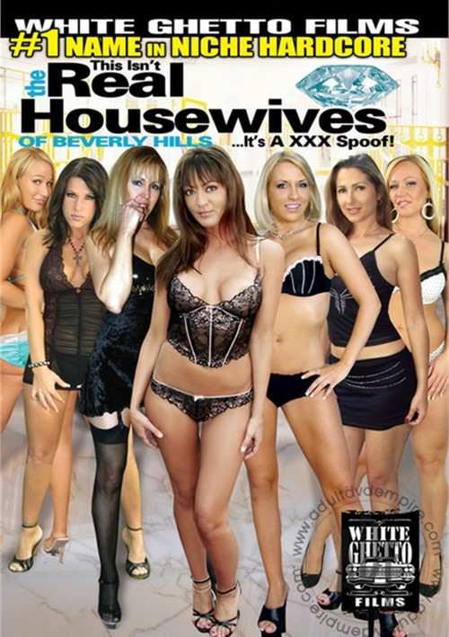 Housewives xxx pics