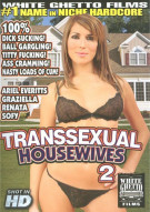 Transsexual Housewives 2 Porn Movie