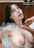 Happy Endings Porn Video