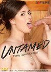 Untamed: Casey Calvert Closes In Boxcover