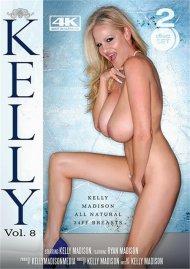 Kelly Vol. 8 Porn Movie