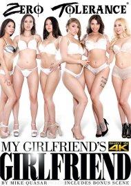 My Girlfriends Girlfriend Movie