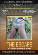 The Escape Porn Video